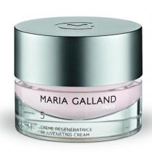Maria Galland – Unsere neue Eboutique